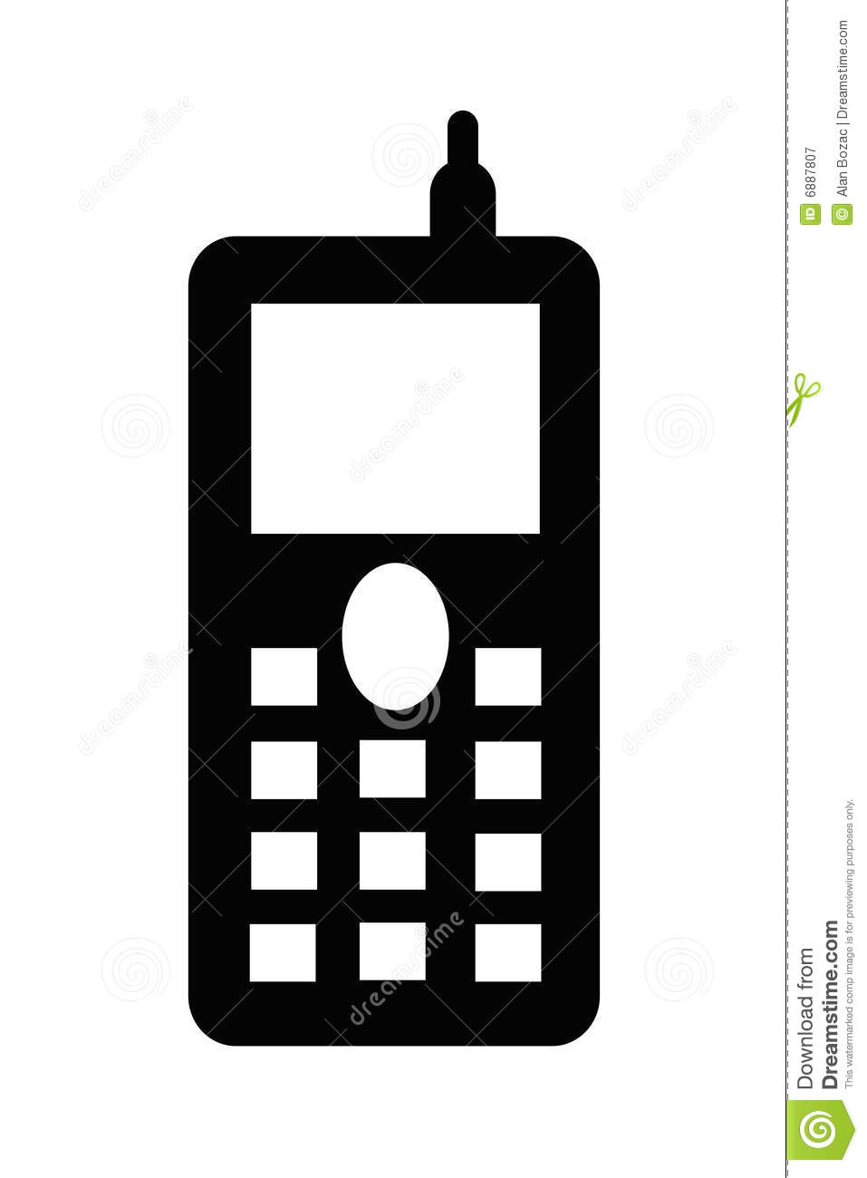 how to call us from germany on cell phone
