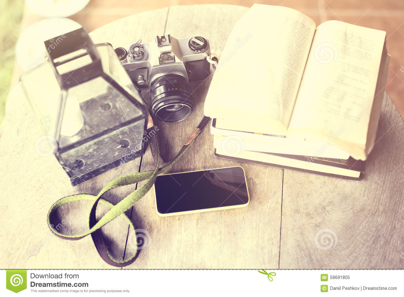 foreign literature about cell phone Related literature and studies impacts of cell phones on youth foreign and  local literature section 1 communication system oackt what is fm.