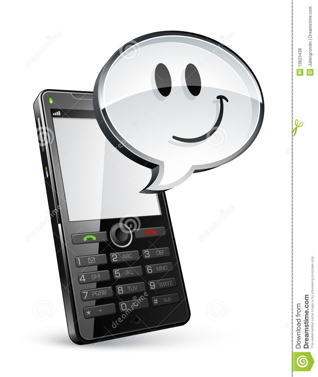 cell phone speech In this report there is a fine introduction of smart phones and their importance in our lives that how it is influences our daily routine work.