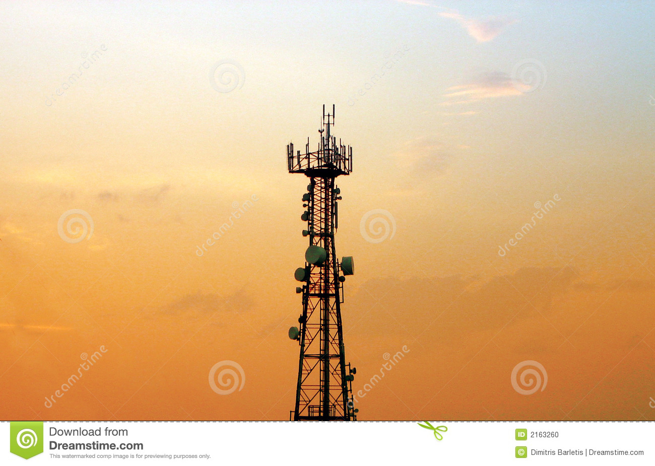 cellular tower proliferation in the united states essay Free essay: advantages: a cellular tower is basically a low power,  of the  members of the cell phone companies maintain that the cell towers do not pose  any  as stated above, most companies use both landlines and cellular networks.