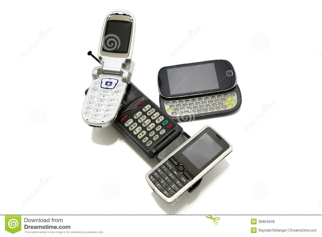 cell phone evolution So what is it about the cell phone are teens turning into anti-social phone addicts, shunning face-to-face communication in favor of a cellular hook-up or a text.