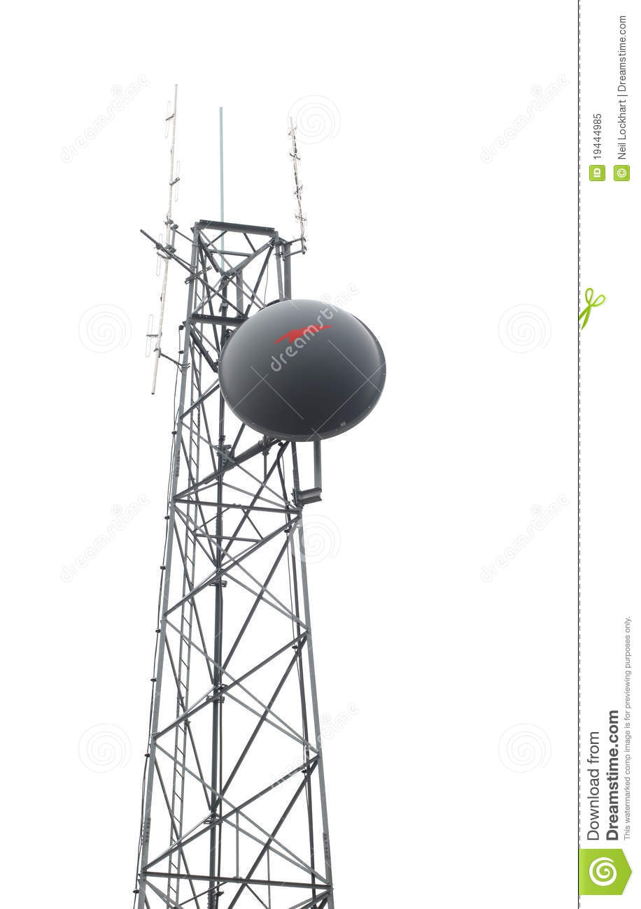 170 Large Band Vhf Sincgars Land Installation also munication pole  munication pole tower  munication tower long lifetime high quality  munication pole radio and tele munication tower self supporting  munication tower signal icon moreover Search furthermore Search further 271758256604. on wifi antenna mast