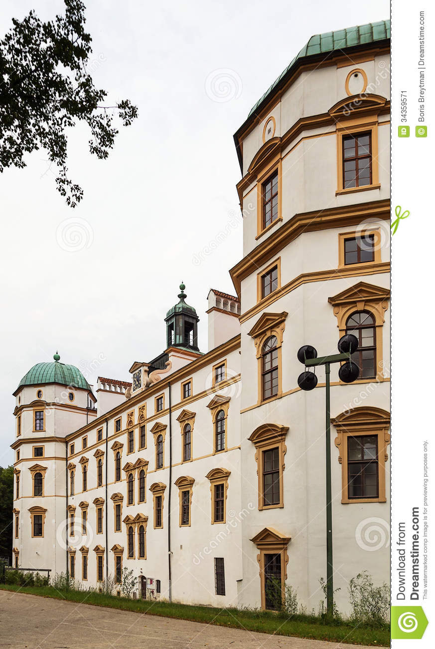 Celle castle germany royalty free stock photo for The hanover house