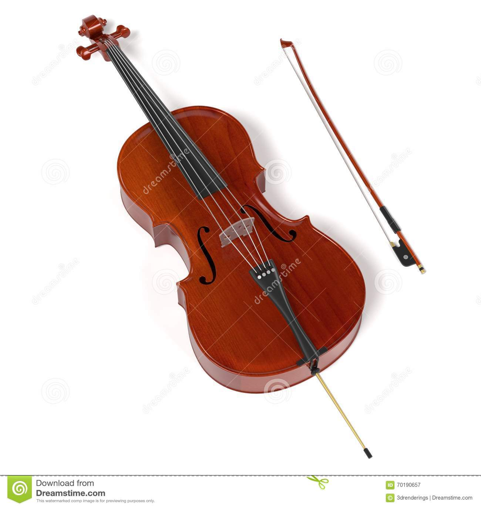 Cello cartoon cello player stock photography image 32561422 - Cello Musical Instrument Royalty Free Stock Photography