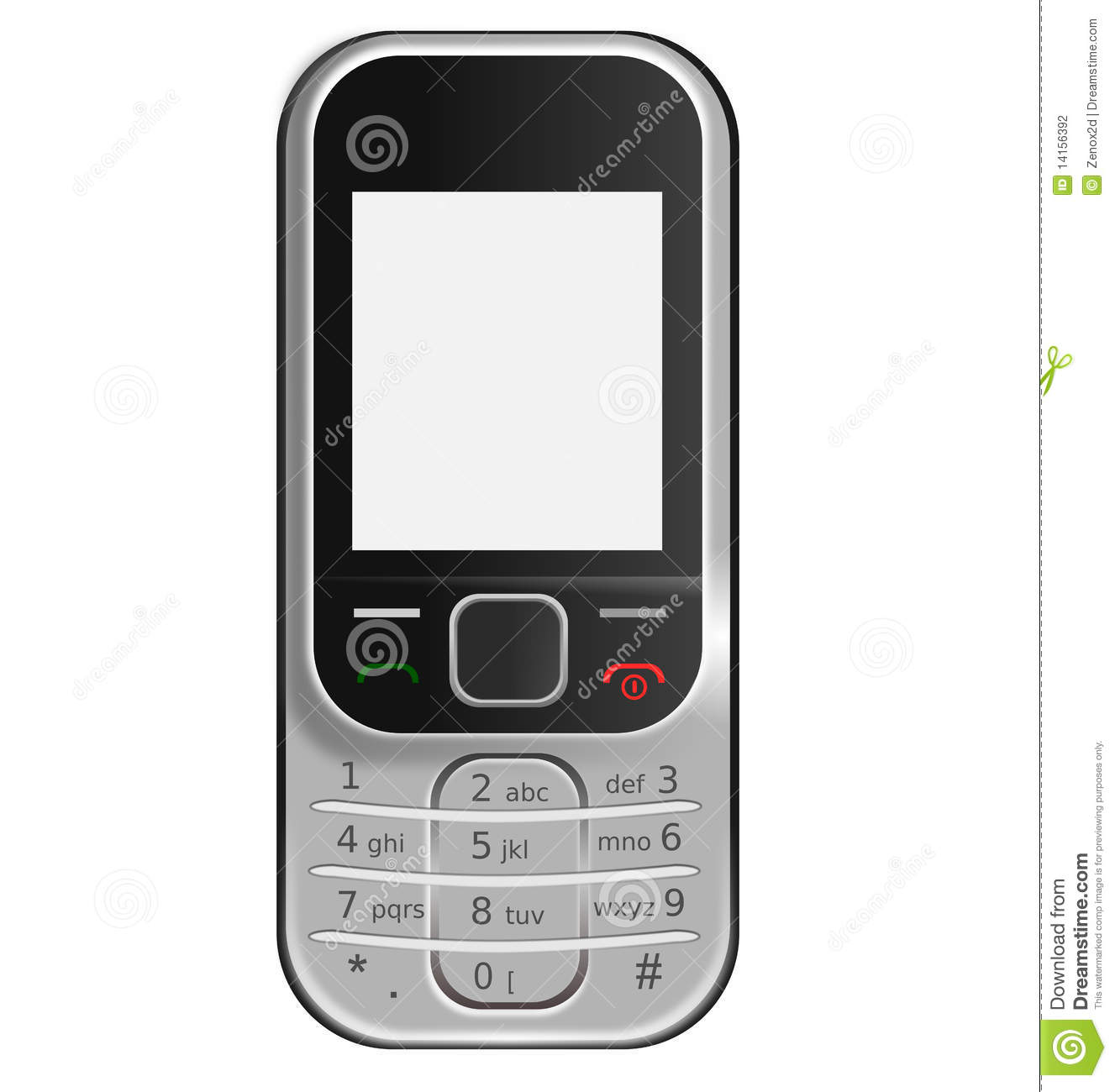 The Sociological Perspectives Of Cellular Phones Essay Sample