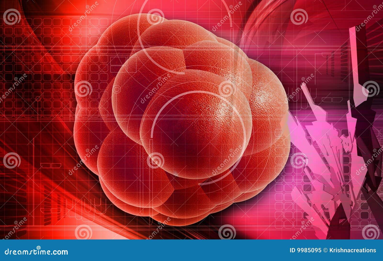 Cellstem