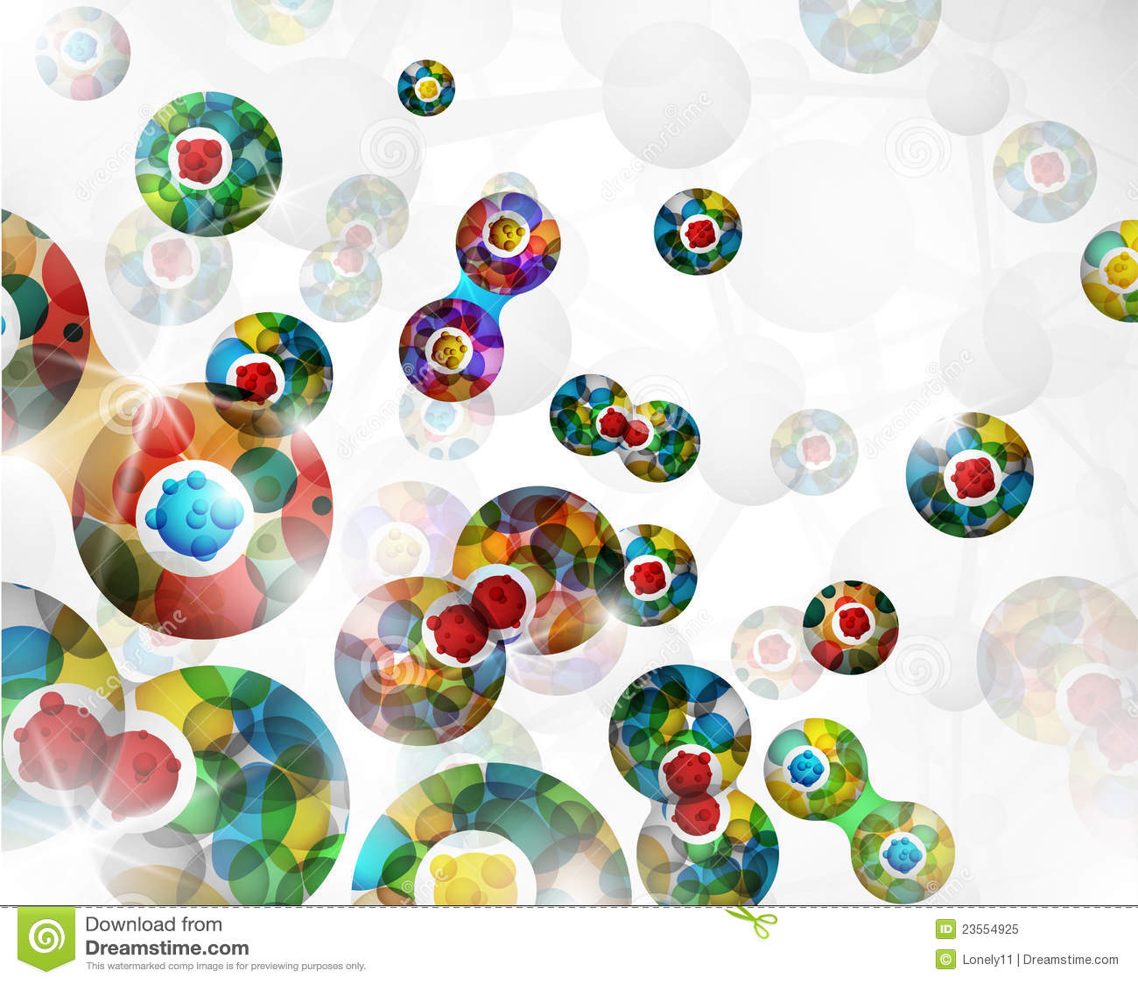 Celluppdelning