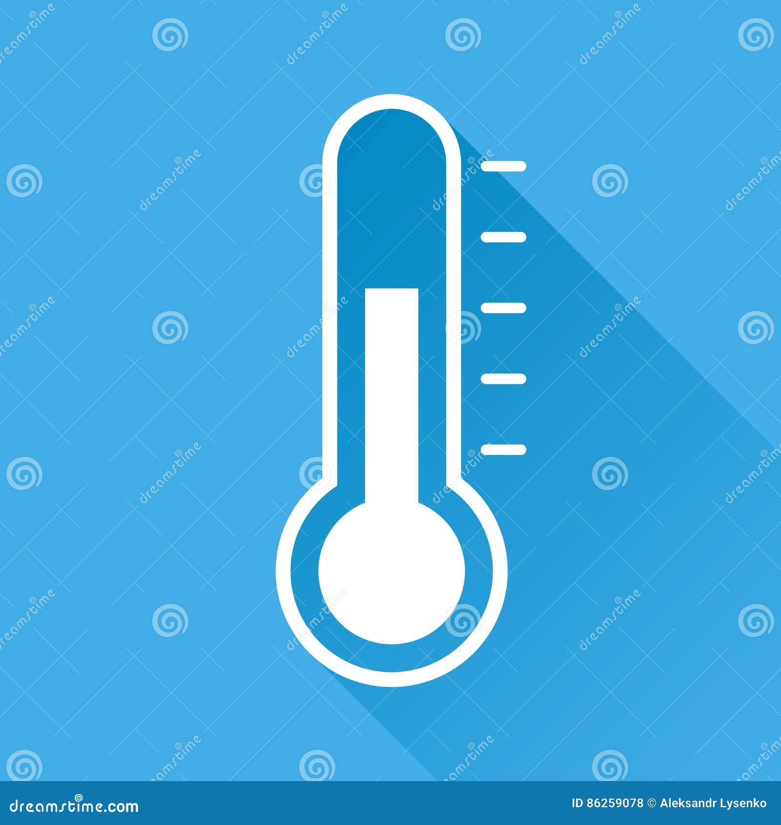 Celsiust och Fahrenheit