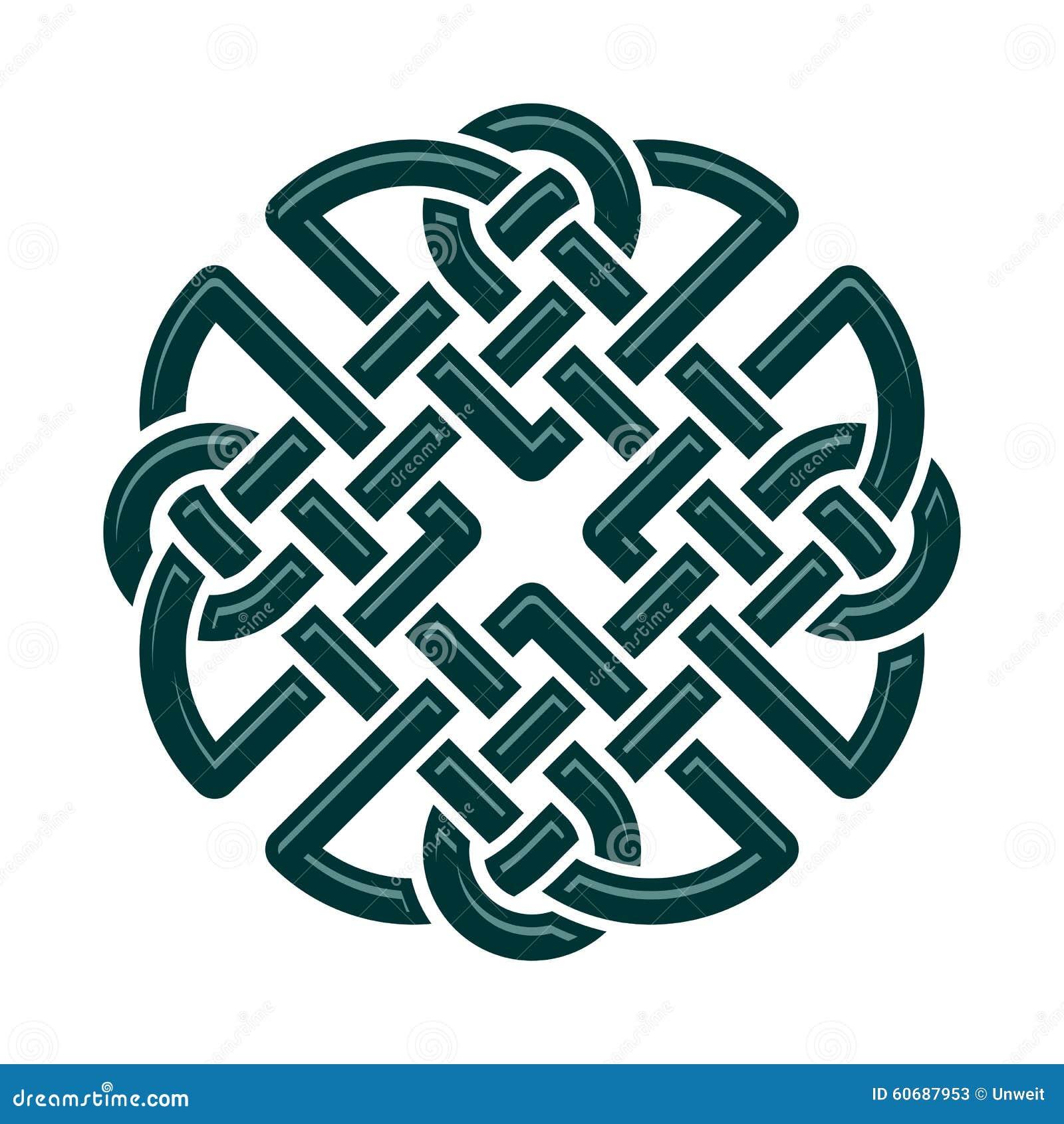 Celtic fnurra