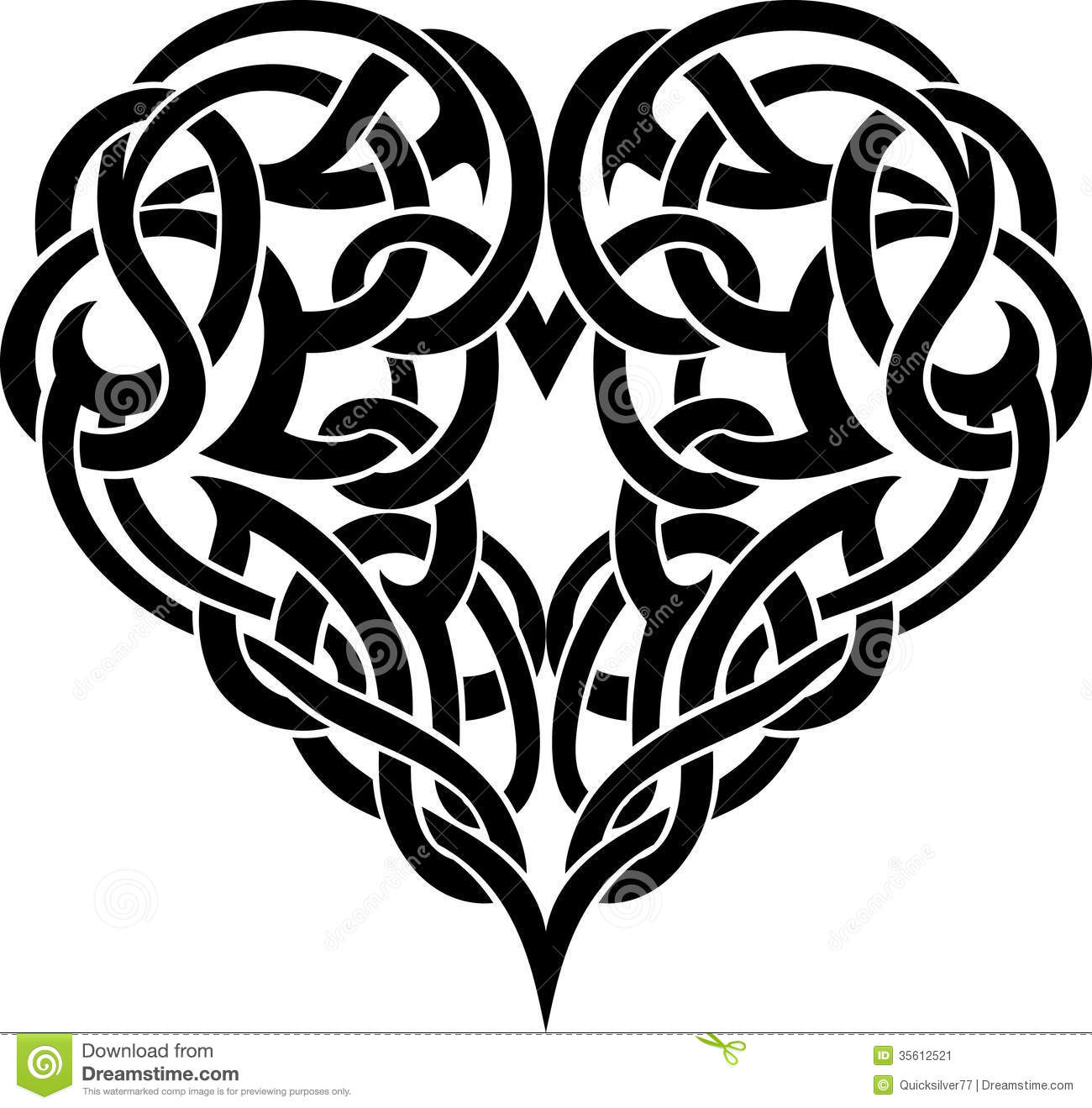 Ketiley of orvar inactive character the lord of the craft celtic heart tattoo intertwined pattern buycottarizona Images