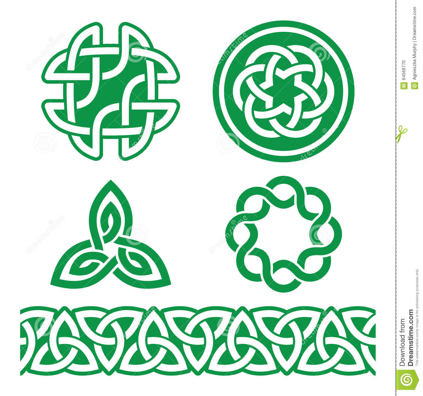 Search Results For Celtic Patterns Calendar 2015