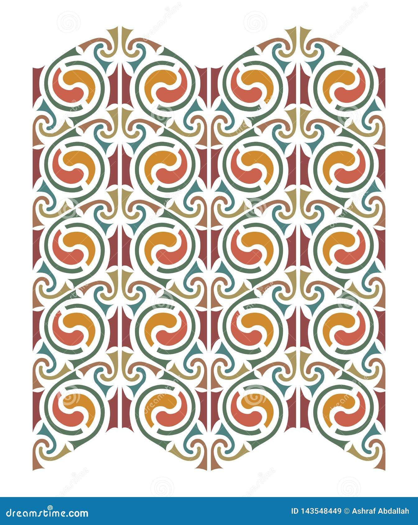 Celtic ornament - Illustration designs