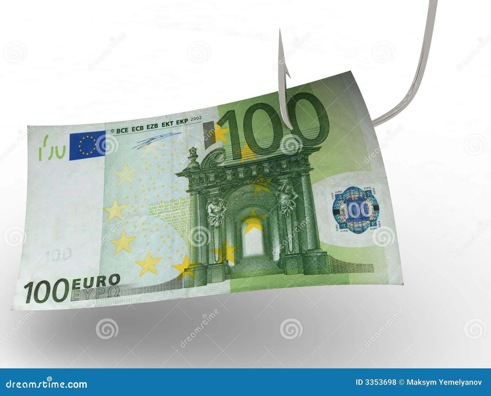 Cem euro
