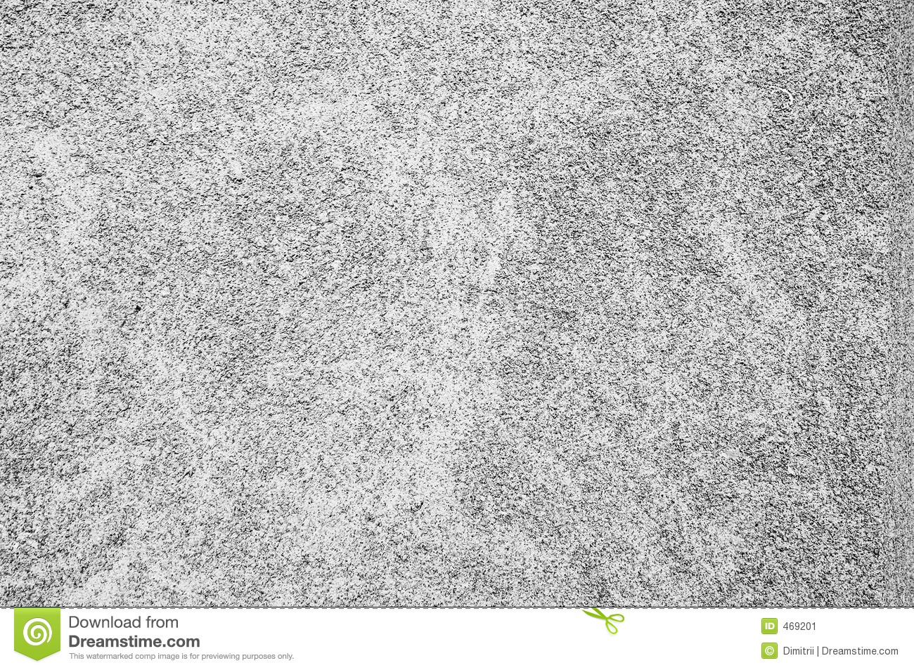 Download Cement stock image. Image of grey, dense, construction - 469201