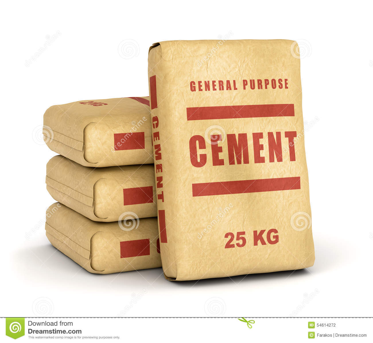 thesis cement A thesis submitted in partial fulfilment of the requirements for the degree of  doctor of  333 mechanism of cement-soil stabilisation 64 66 72.