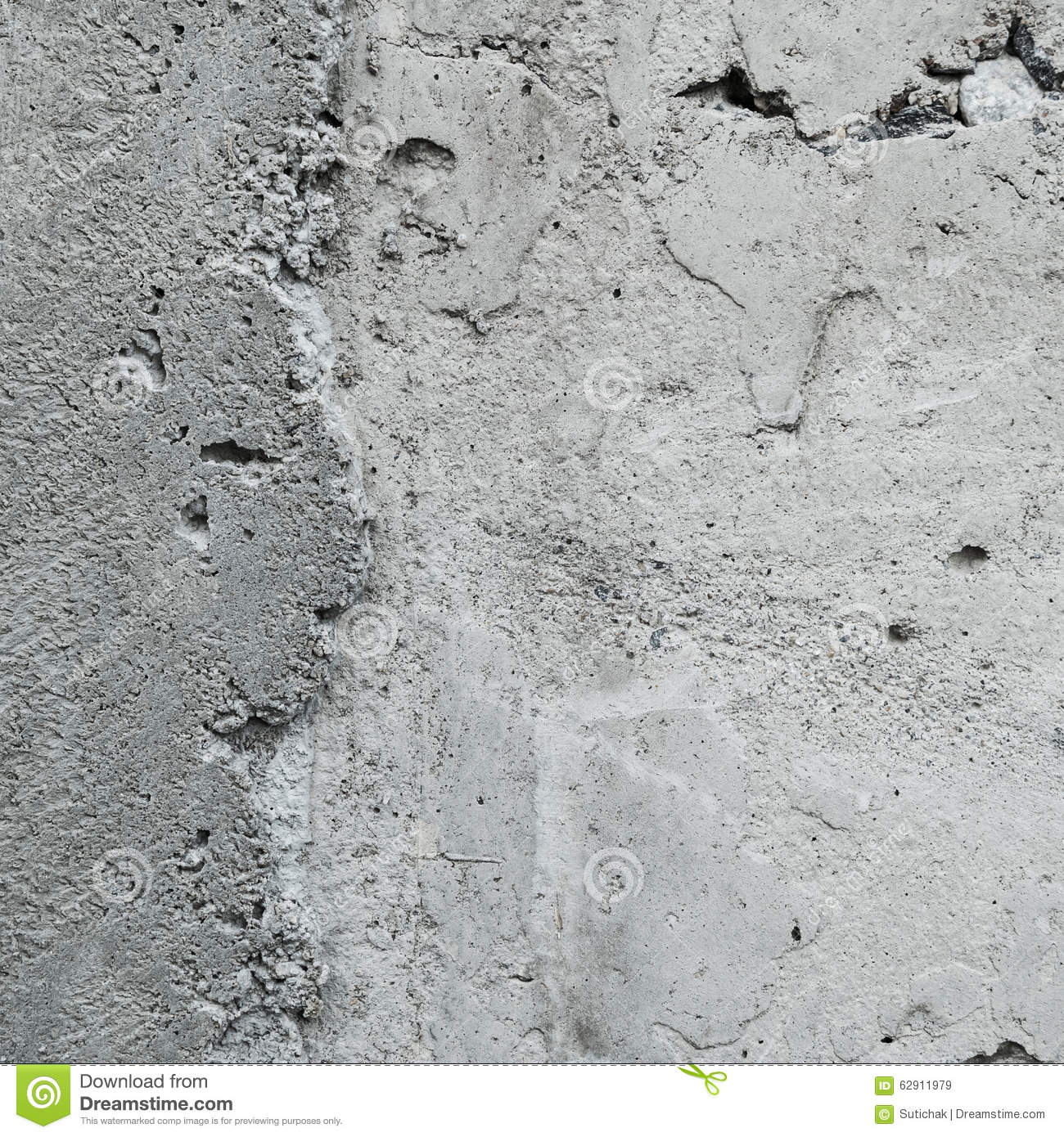 Rough Texture Background: Cement Concrete Wall Texture Dirty Rough Grunge Stock