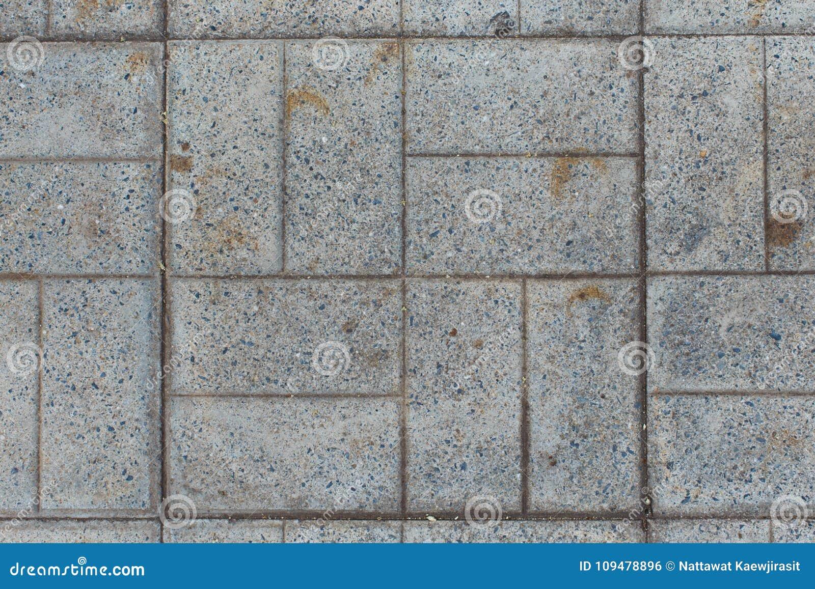 Cement Floor Texture Detail Art Stock Photo Image Of Outdoor
