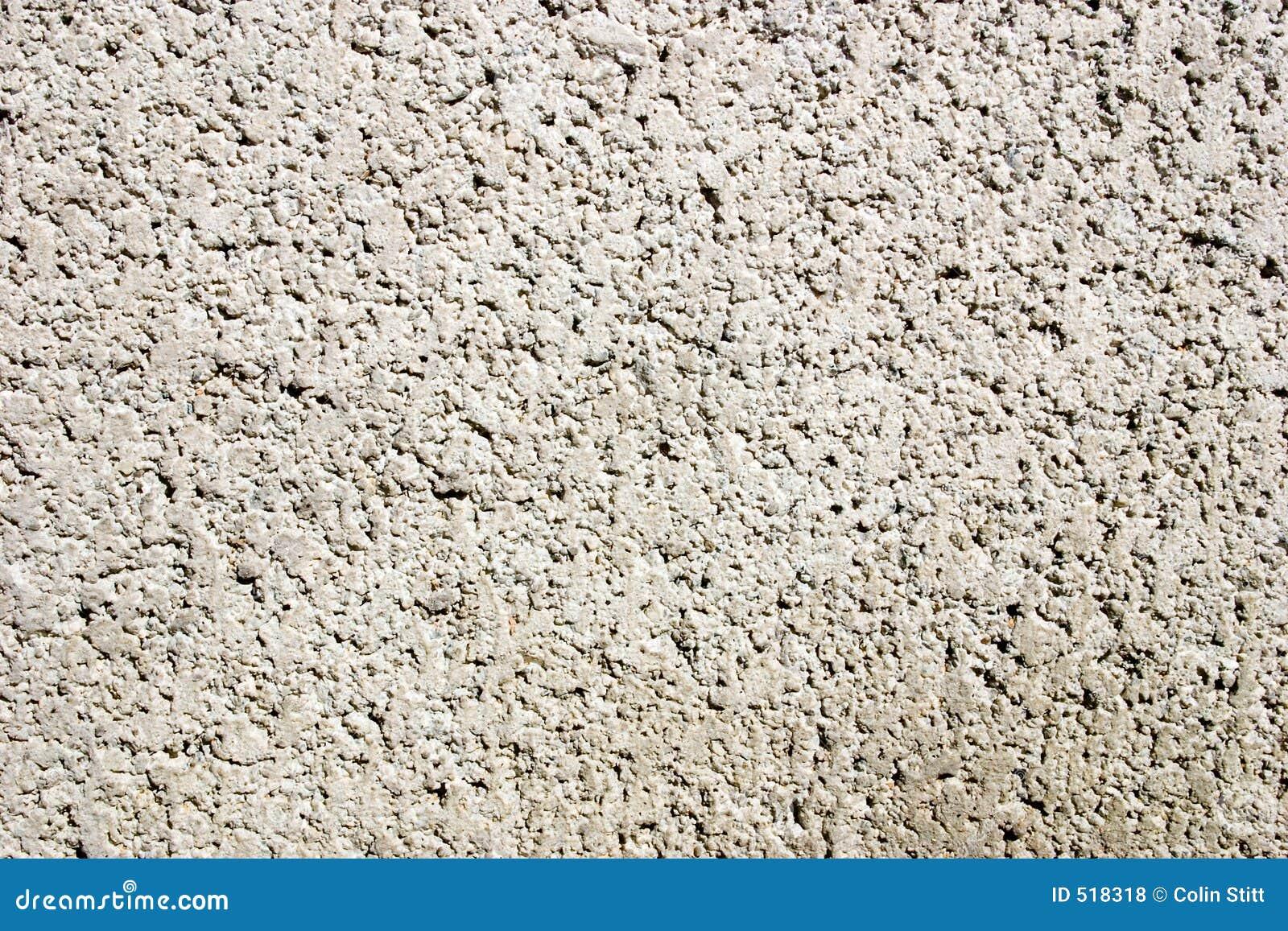 Cementmodell