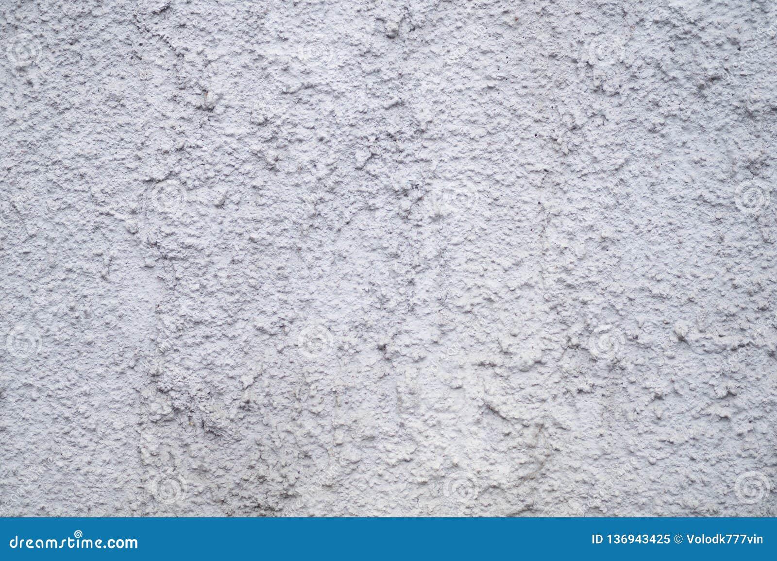 Cementowego tynku futerkowy żakiet