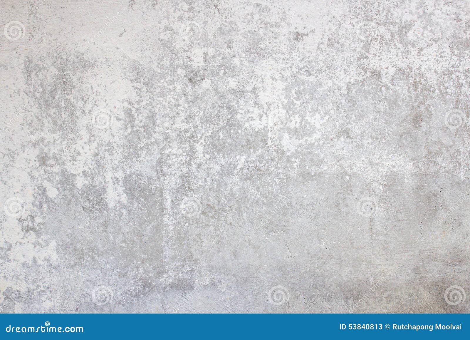Cementowej ściennej tekstury grunge brudny szorstki tło
