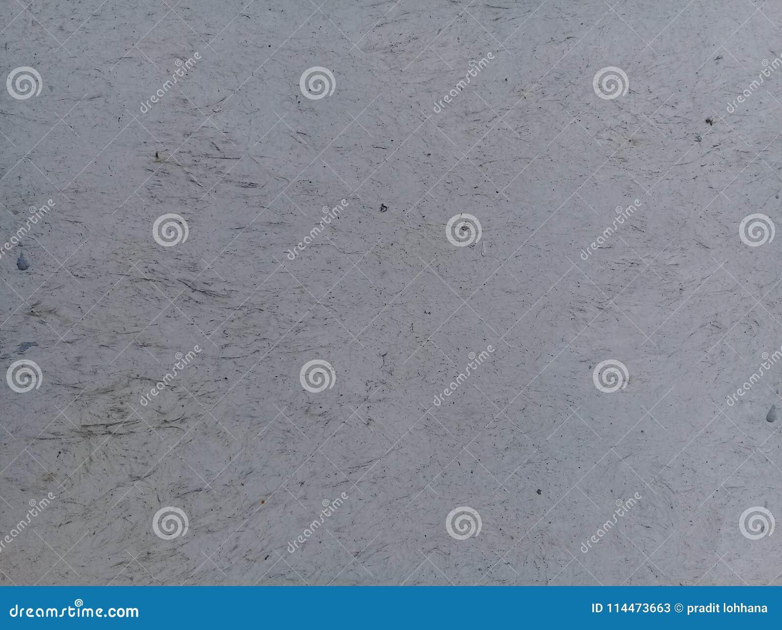 Cementowej starej tekstury koloru ściany czarny i biały tło