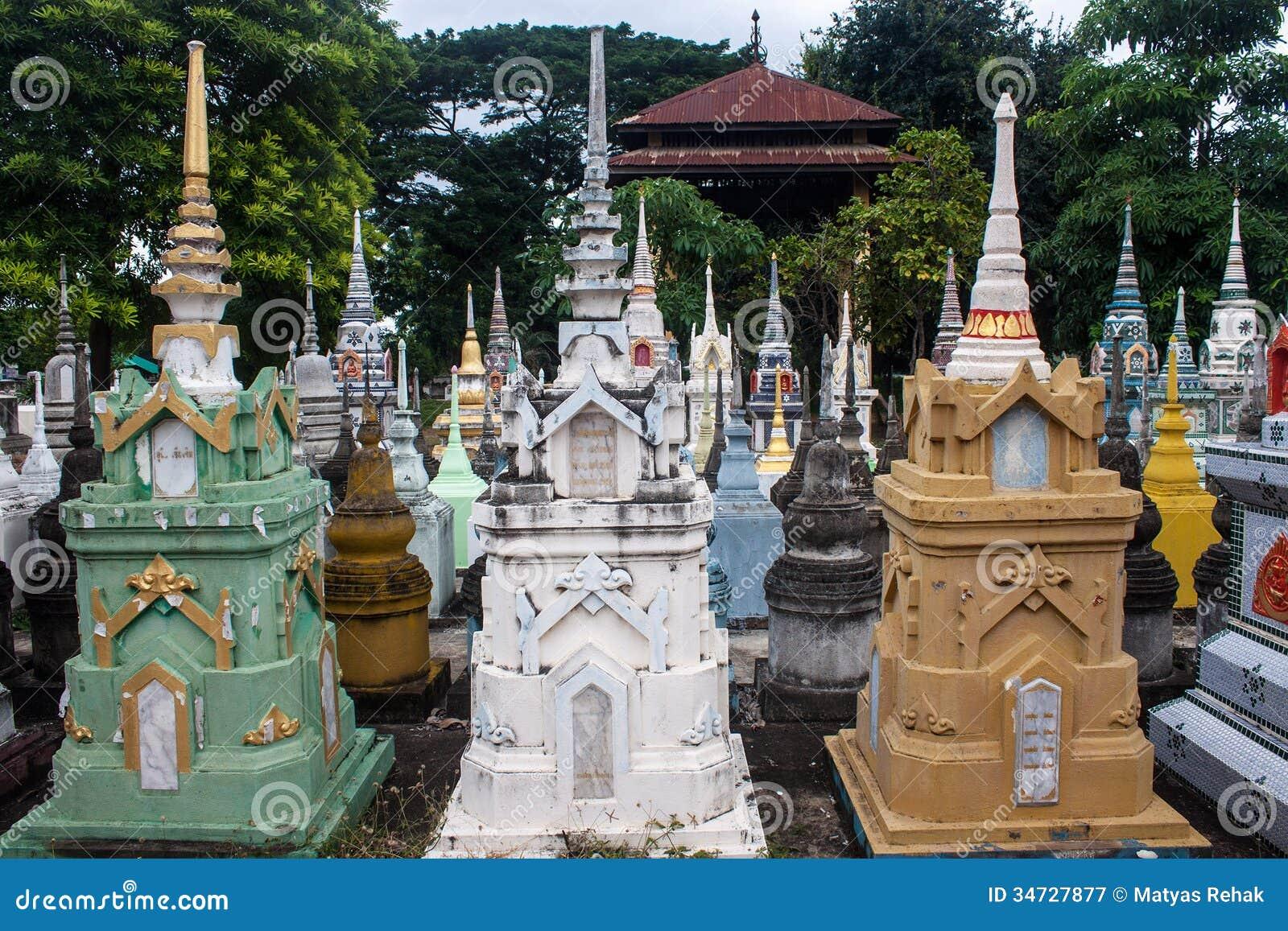 gratis Thais kostuum in Grave