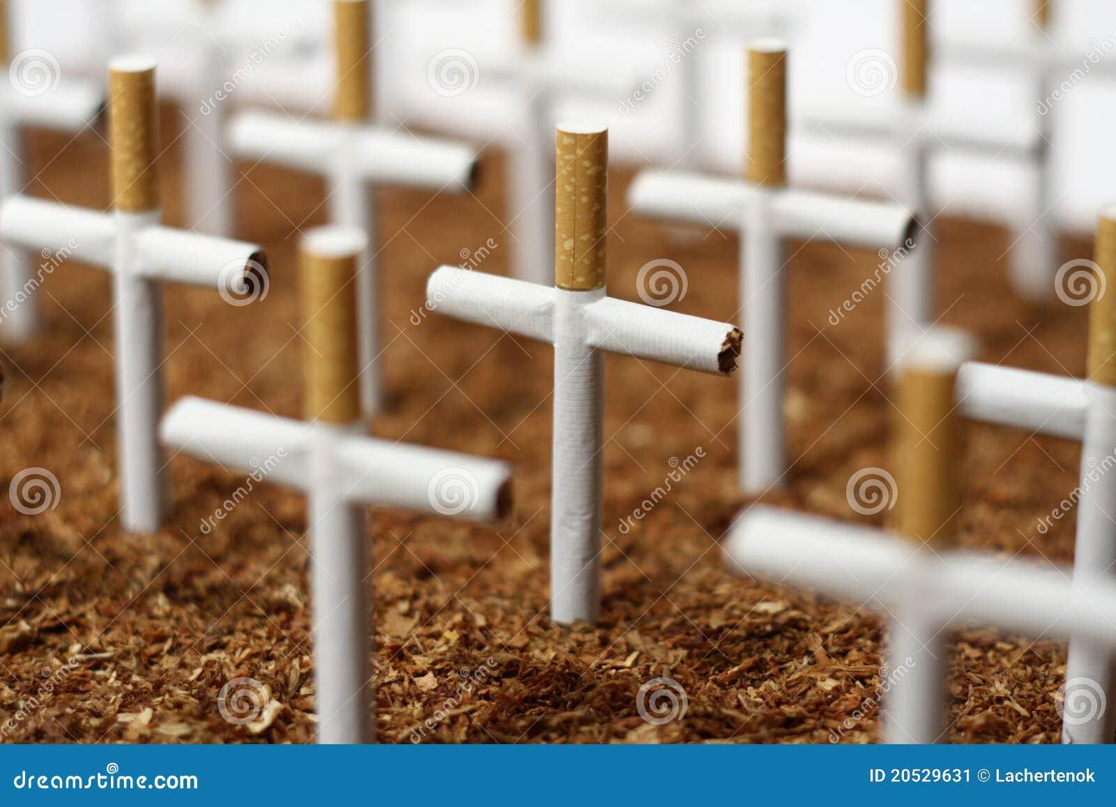 zigaretten kostenlos