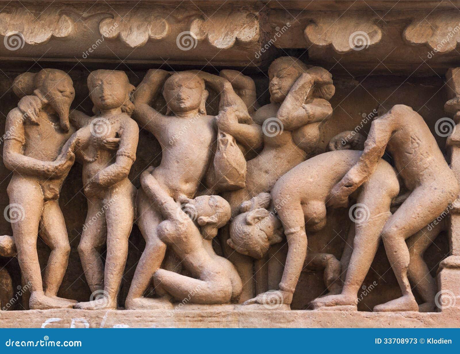 fest erotisk orgie i Lund