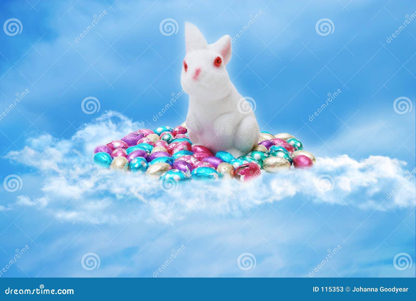 Cena de Easter