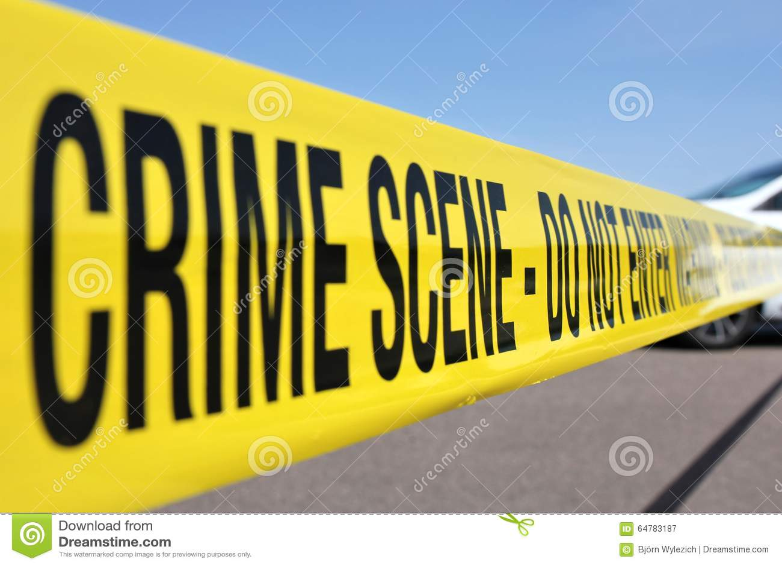 Cena do crime 01