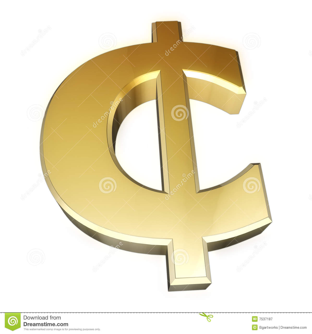 25 cent symbol images symbol and sign ideas 25 cent sign stock photo image of symbol casino merriment cent sign royalty free stock photography buycottarizona