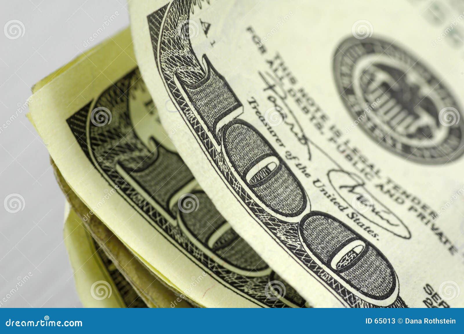 Download Centaines image stock. Image du financier, banking, cash - 65013