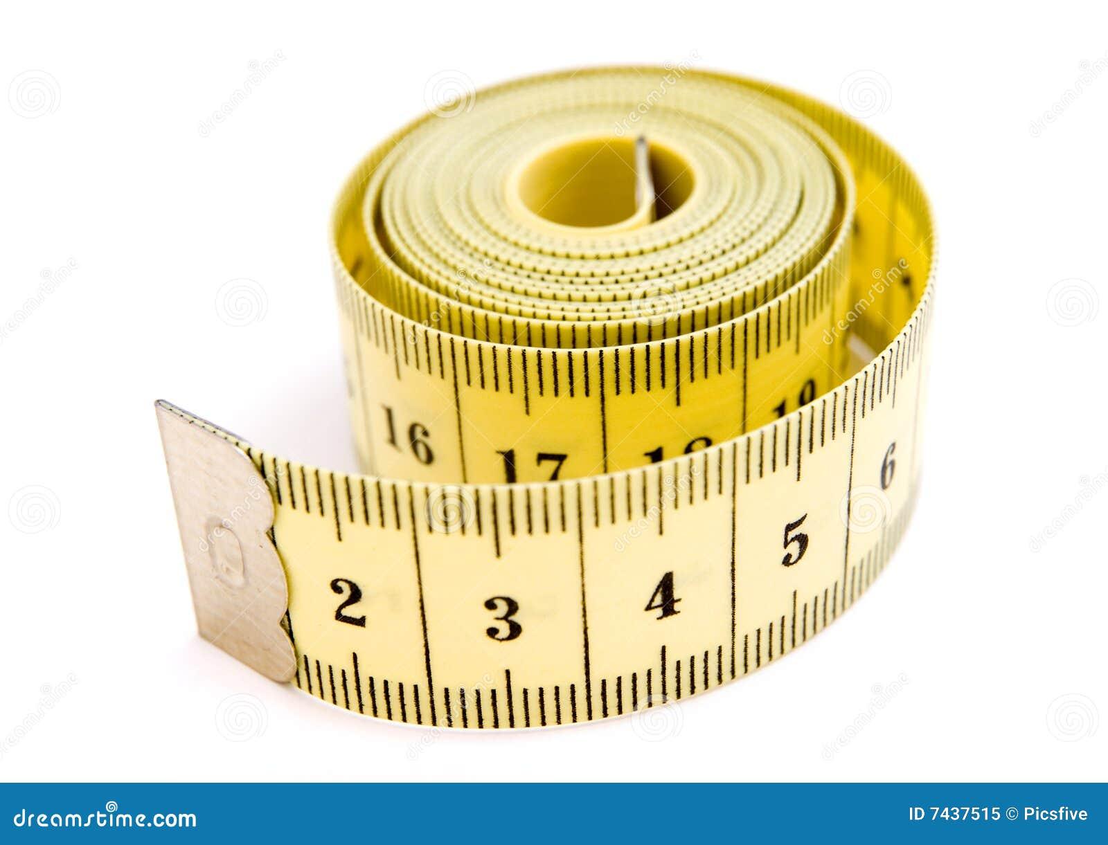worksheet Centimeter centimeter new 1 royalty free stock photo image 7437515 1
