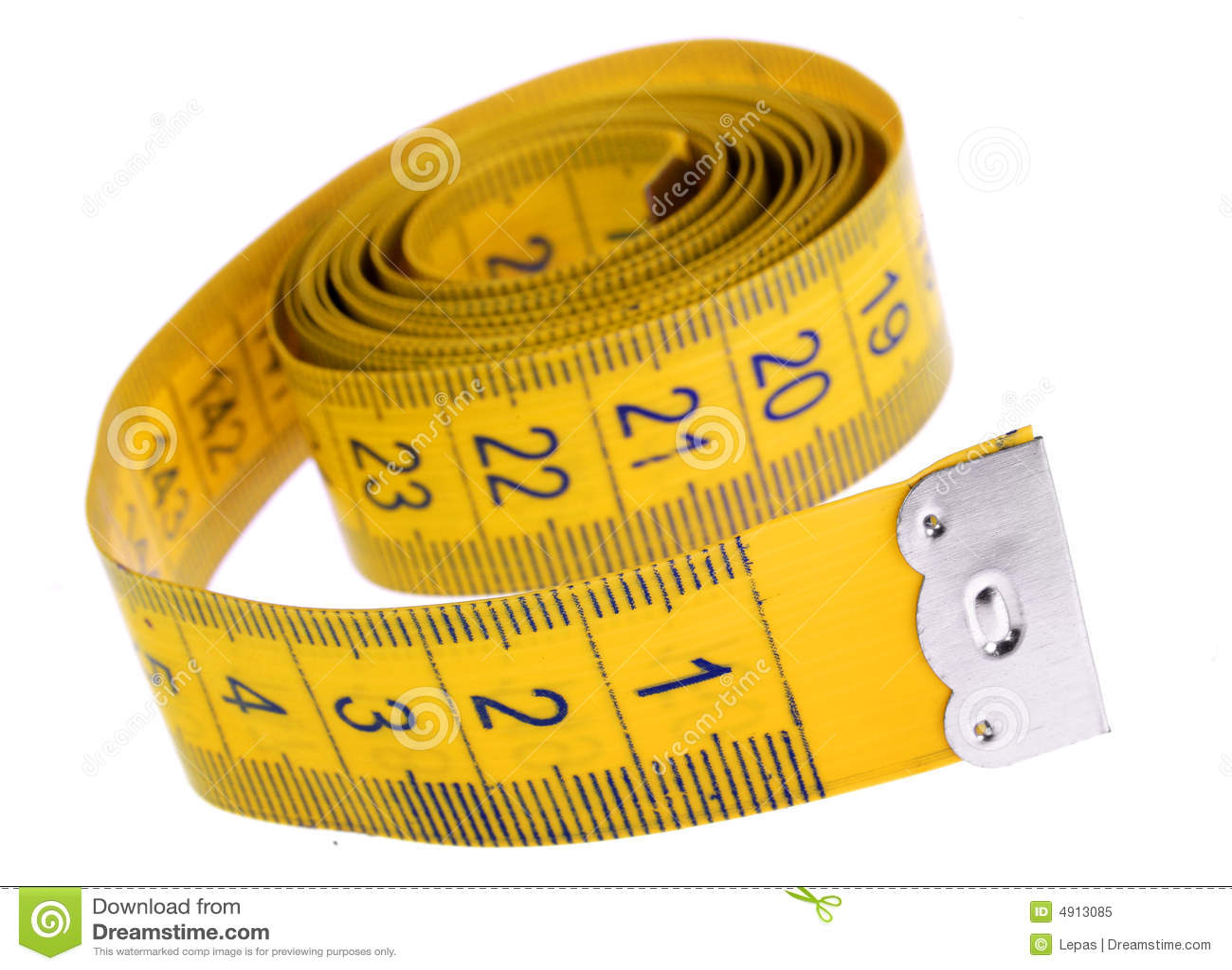 worksheet Centimeter centimeter tape royalty free stock photo image 4913085 tape
