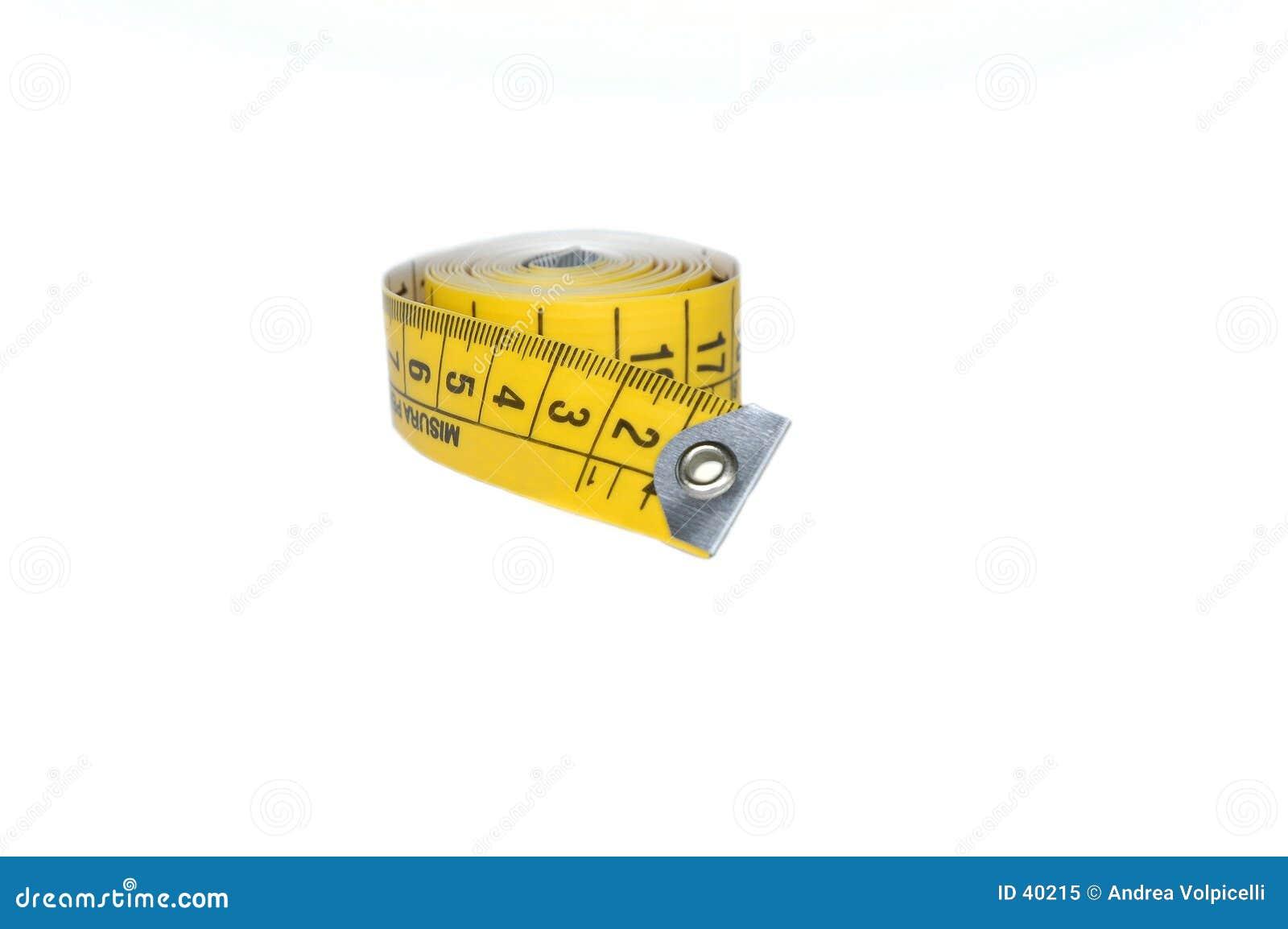 Centimeters 01