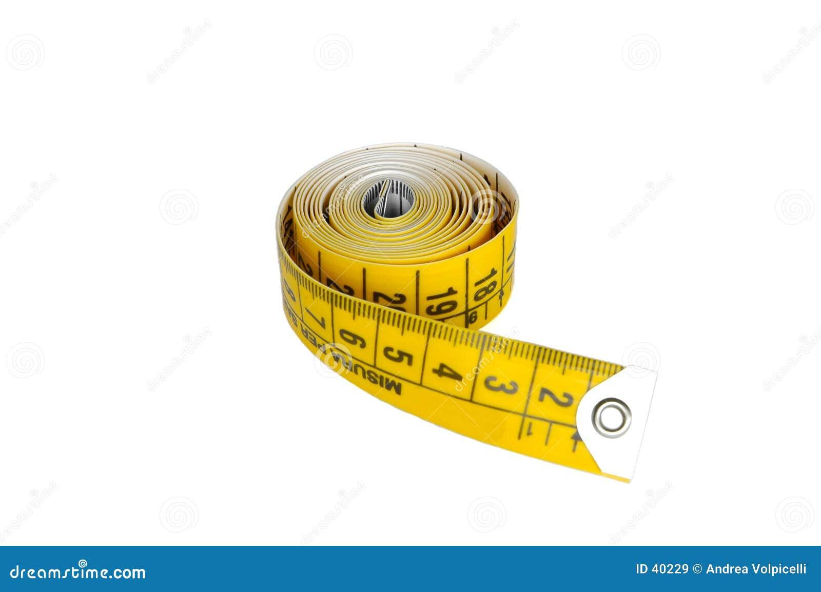Centimeters 02