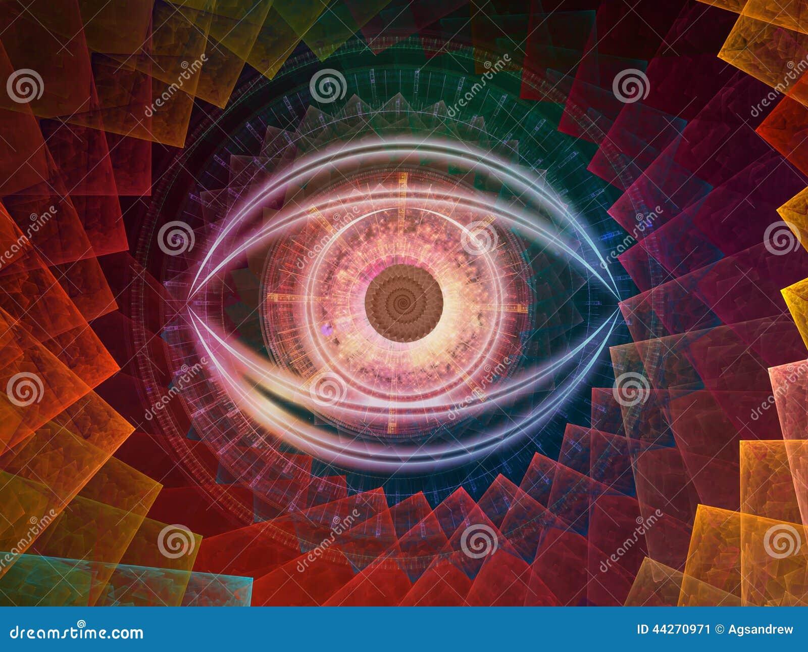 how to use talika eye dream