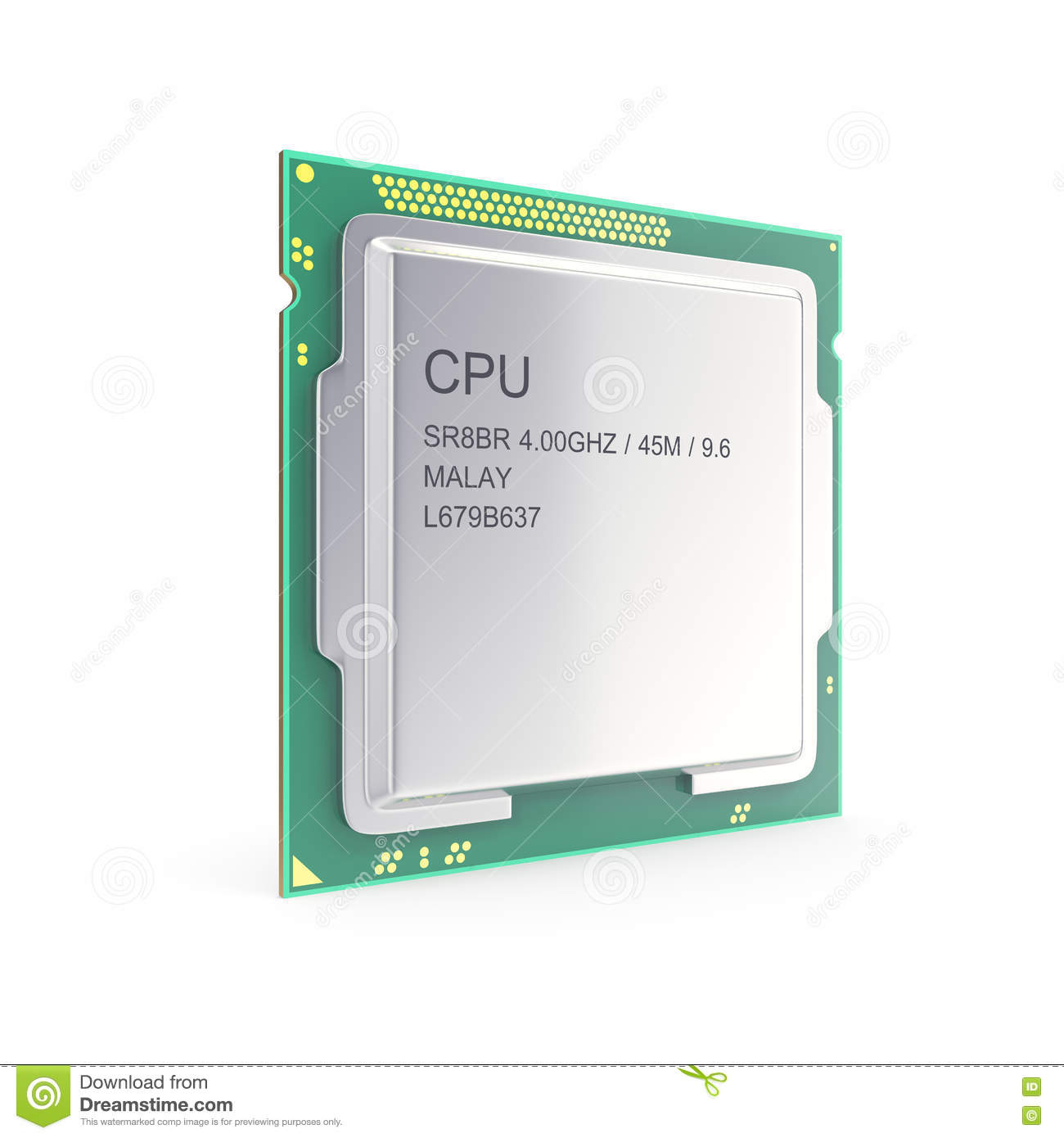 central processing unit cpu information technology essay Is china, the belligerent nation is the us, and the commodity is cpus  began  in 2001 at the institute of computing technology in beijing.
