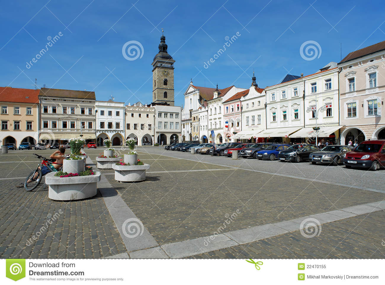 ceske budejovice divorced singles The following members of the committee for the prevention of domestic violence  divorced husband/wife, child  for the prevention of domestic violence for the.