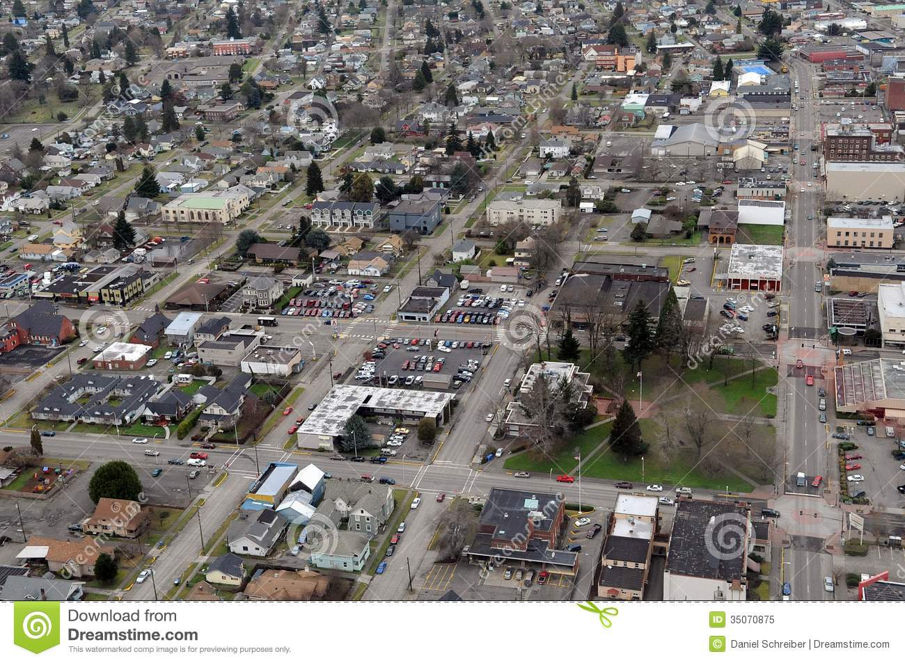 maps washington state with Royalty Free Stock Photo Centralia Washington State Gridded Streets Old Image35070875 on Seattle SeattleTa aIntl further Acuario De La Bahia De Monterey likewise Royalty Free Stock Photo Centralia Washington State Gridded Streets Old Image35070875 additionally Top 23 Maps Charts Explain Results 2016 Us Presidential Elections besides Maps.