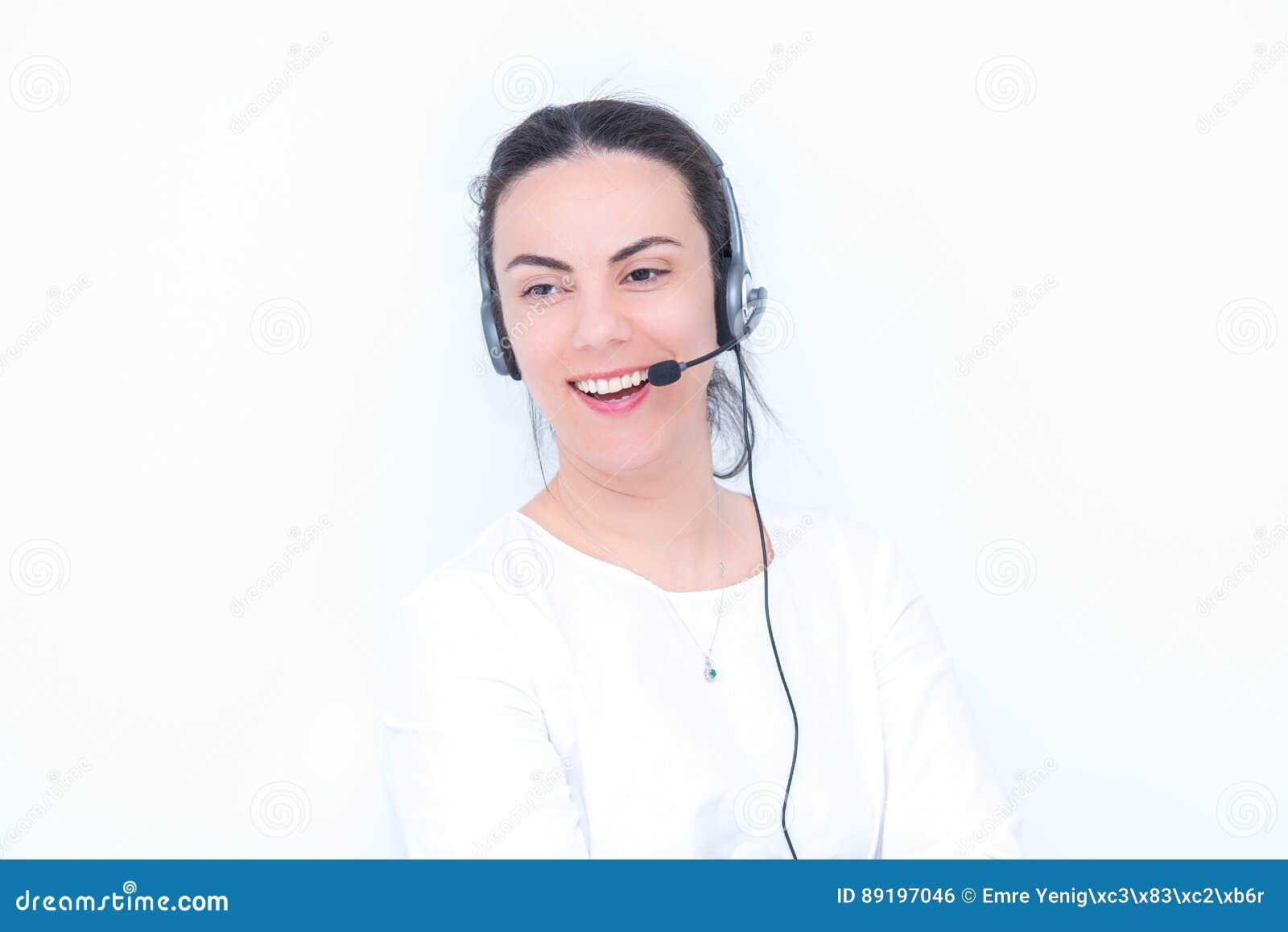 Centro de atención telefónica de la mujer