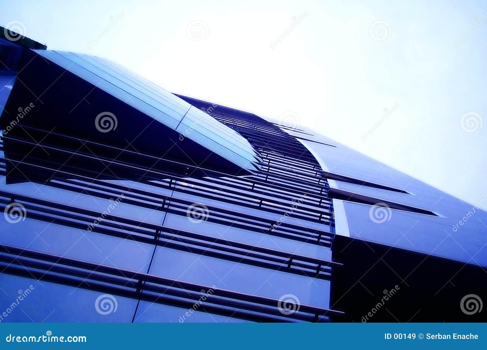 Centro di affari