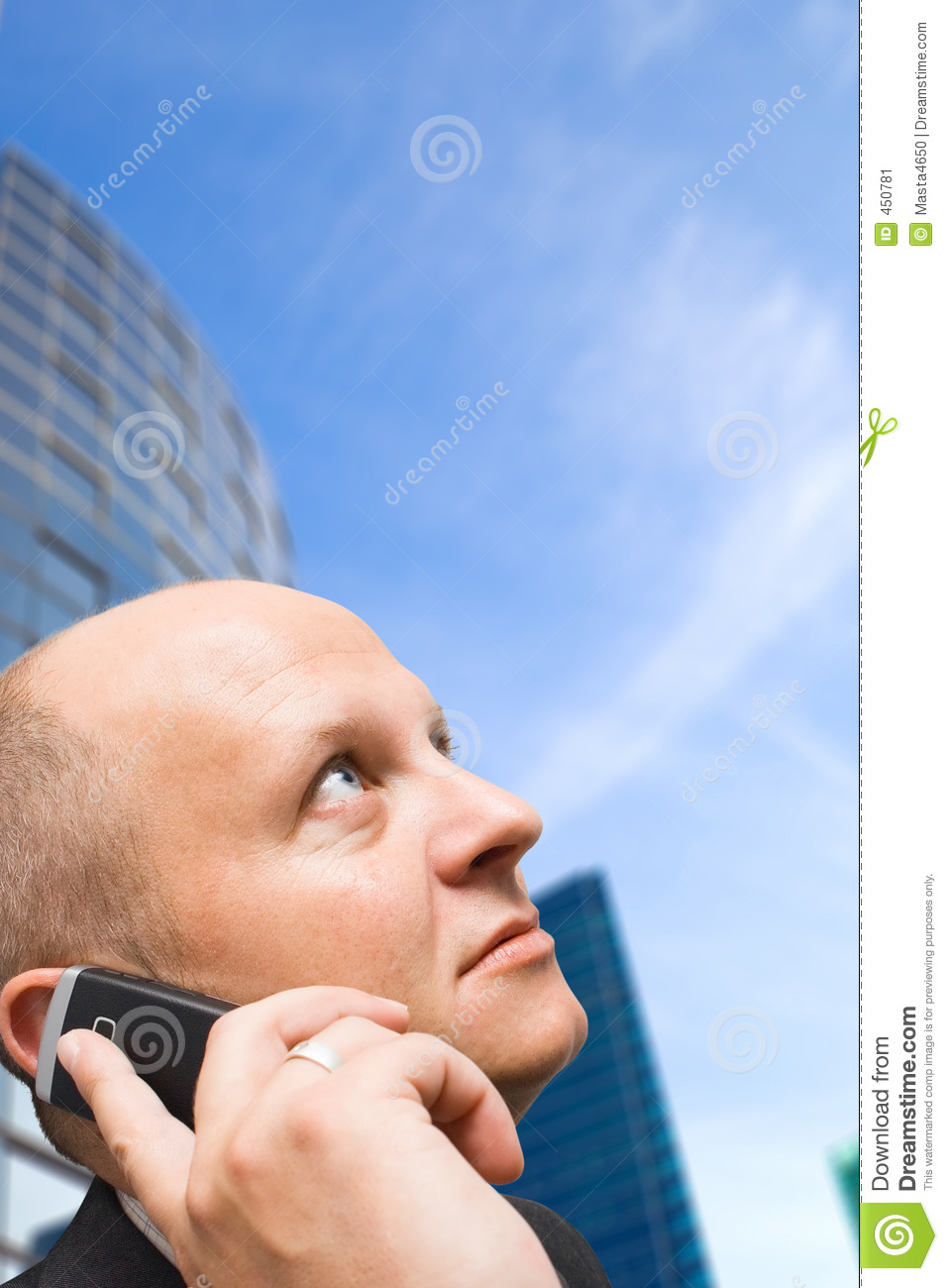 Download CEO stock image. Image of manager, businessman, executive - 450781