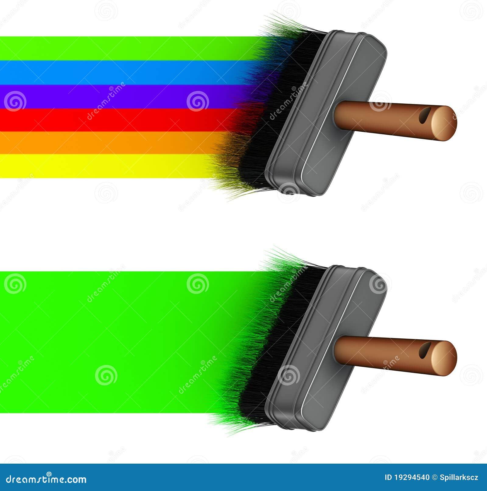 Atractivo Arte Del Uña Con Arcos 3d Motivo - Ideas de Pintar de Uñas ...