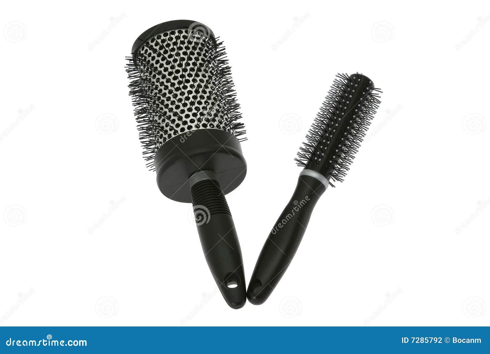 Cepillos para el pelo
