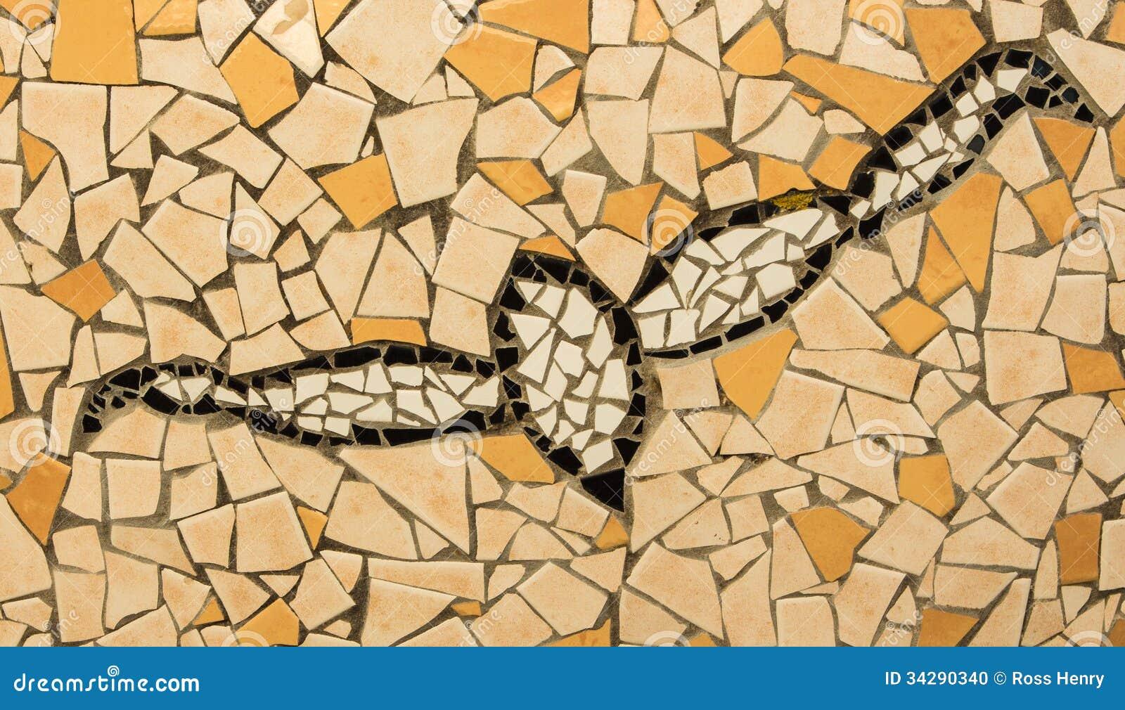 Ceramic Bird Texture stock photo. Image of pattern, texture - 34290340