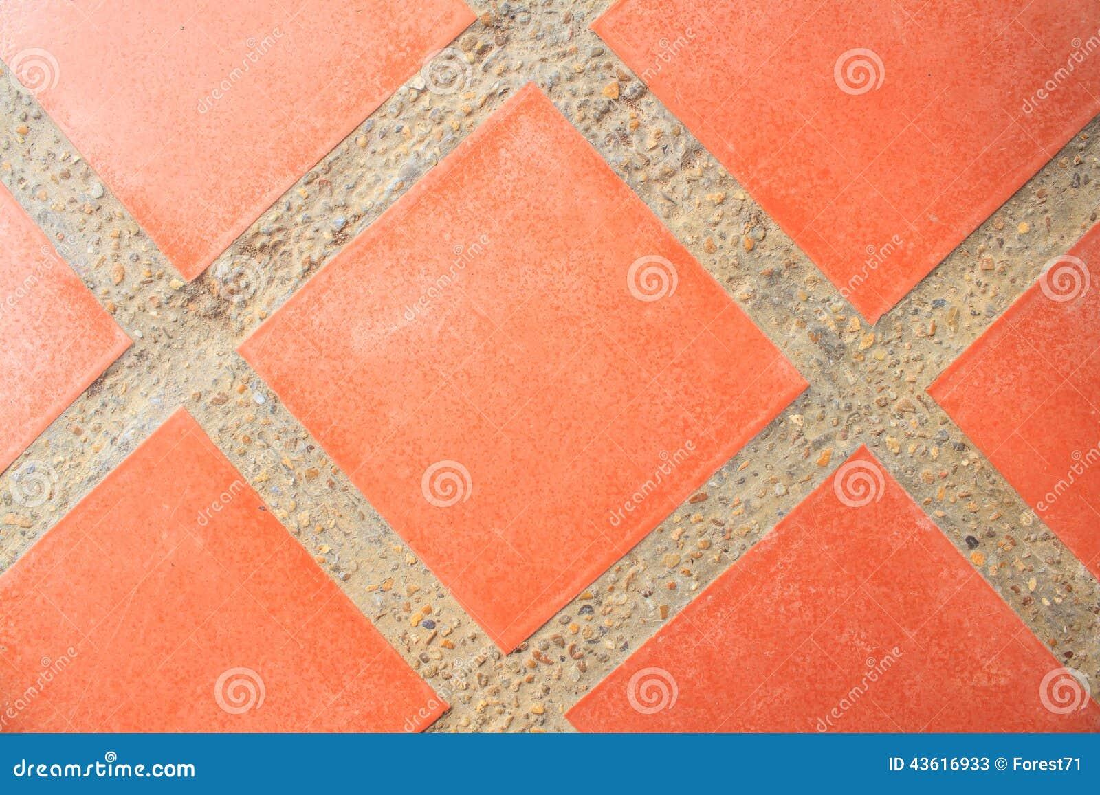 royaltyfree stock photo download ceramic floor tiles
