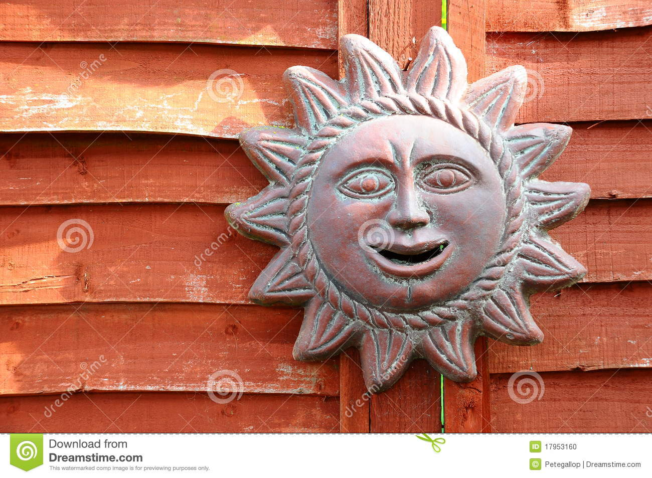 Ceramic sun stock photo image 17953160 for Where to buy photography