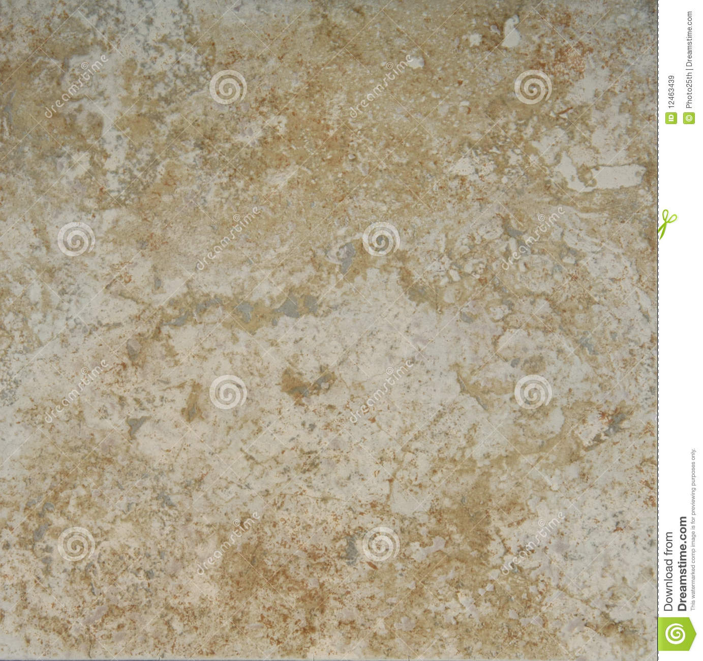 Modern kitchen wallpaper texture - Ceramic Texture Royalty Free Stock Images Image 12463439