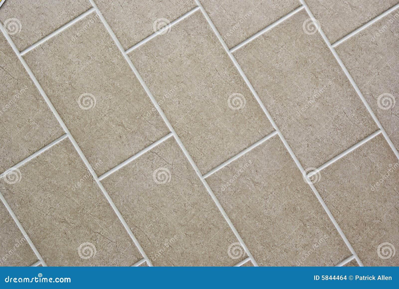Rectangular Floor Plans